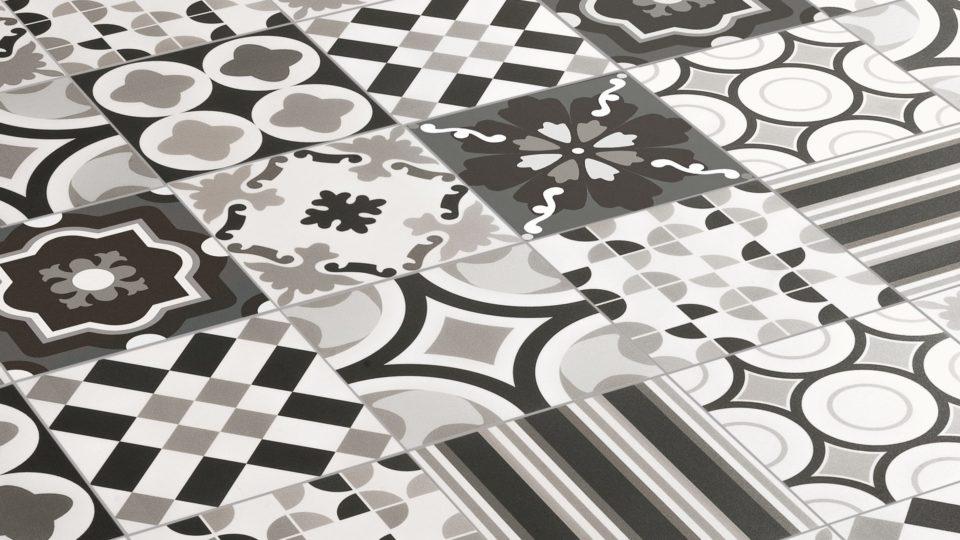 immagine 2 della galleria fotografica del brand Ceramica Sant'Agostino