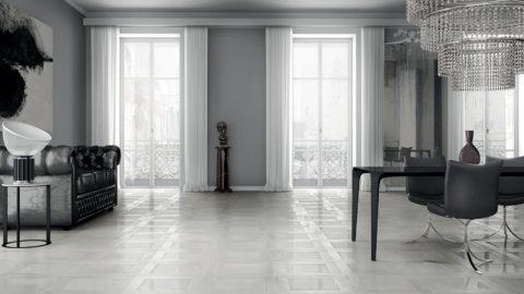 immagine 7 della galleria fotografica della categoria Pavimenti