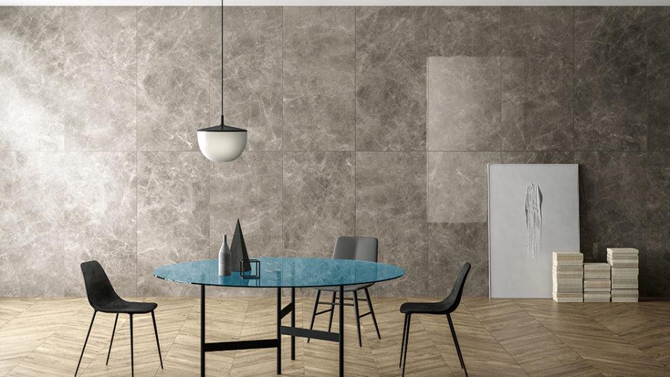 immagine 4 della galleria fotografica del brand Ceramica Fioranese