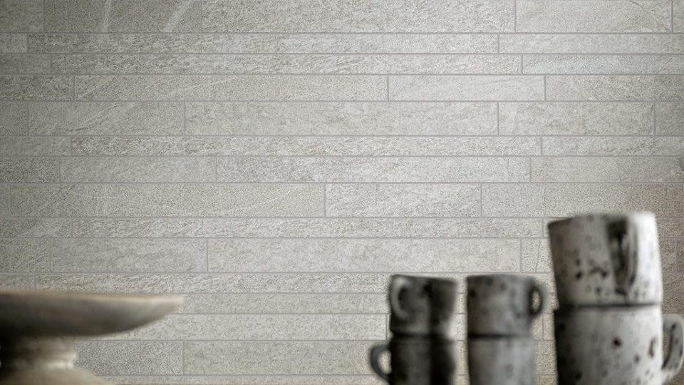 immagine 4 della galleria fotografica del brand Ceramiche Coem