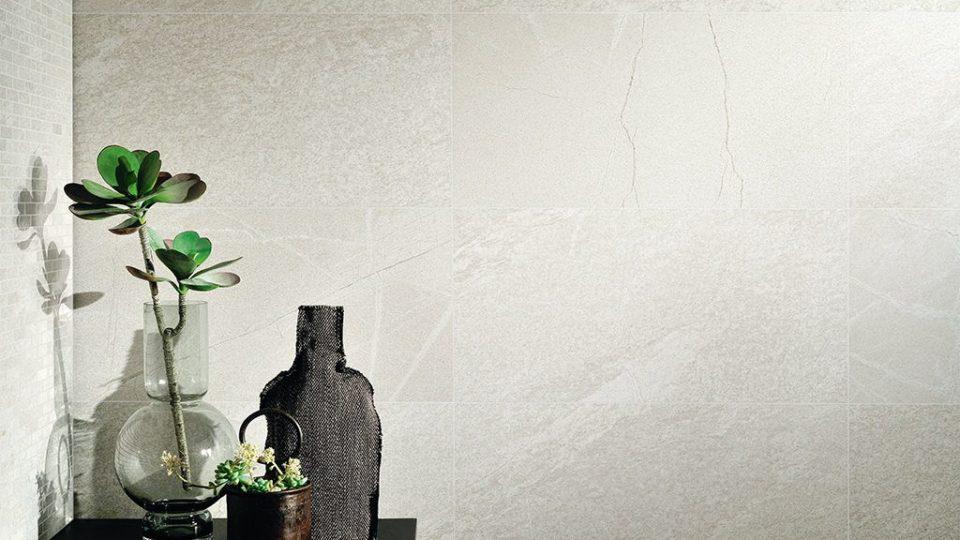 immagine 5 della galleria fotografica del brand Ceramiche Coem