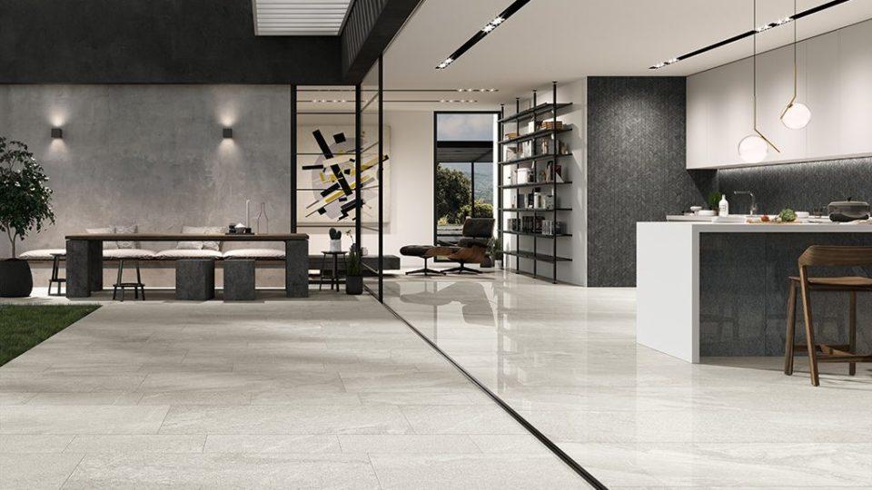 immagine 6 della galleria fotografica del brand Ceramiche Coem