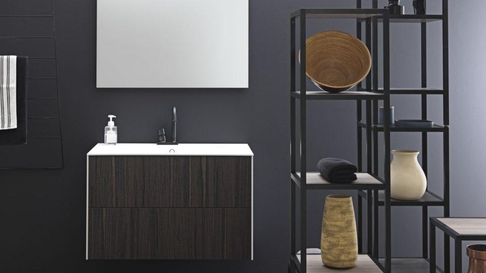 immagine 4 della galleria fotografica del brand Xilon