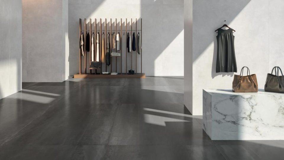 immagine 3 della galleria fotografica del brand Marazzi