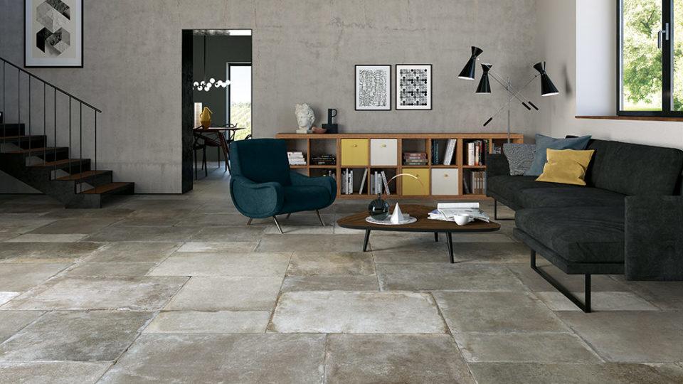immagine 9 della galleria fotografica del brand Ceramica Fioranese