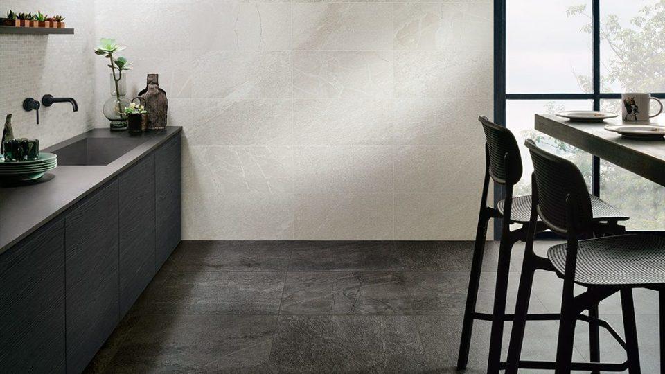immagine 8 della galleria fotografica del brand Ceramiche Coem