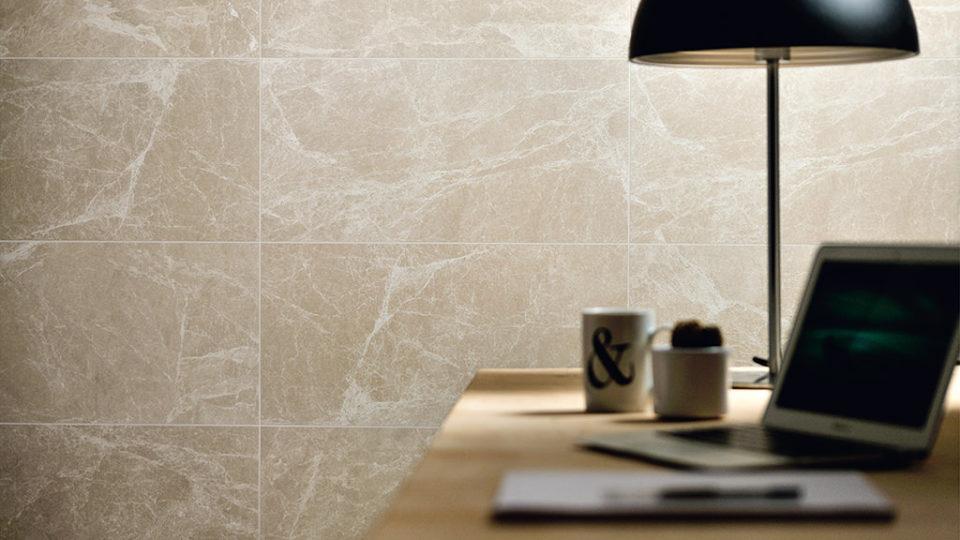 immagine 12 della galleria fotografica del brand Ceramica Fioranese