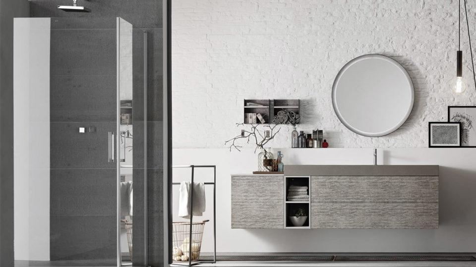 immagine 6 della galleria fotografica del brand Ardeco