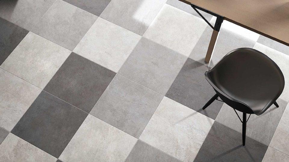 immagine 1 della galleria fotografica del brand American tile