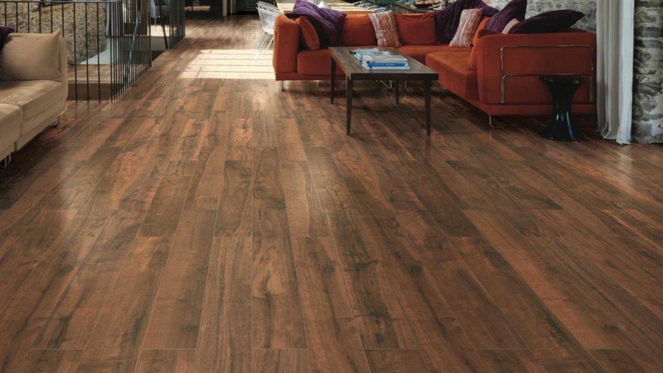 immagine 3 della galleria fotografica del brand American tile