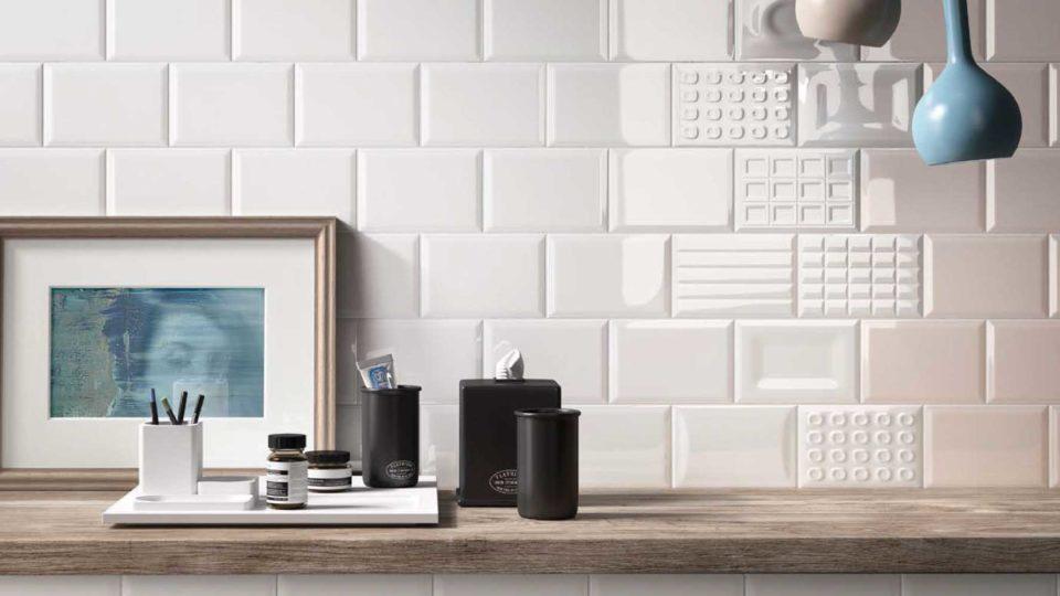 immagine 6 della galleria fotografica del brand American tile