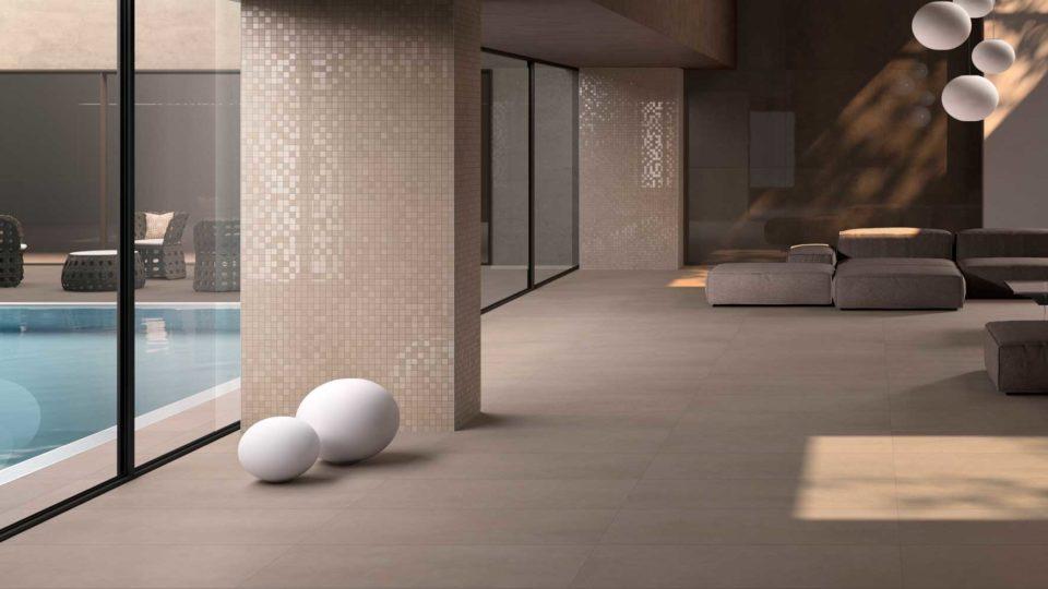 immagine 7 della galleria fotografica del brand American tile