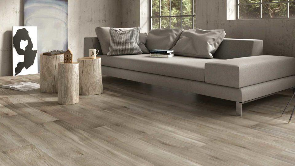 immagine 8 della galleria fotografica del brand American tile