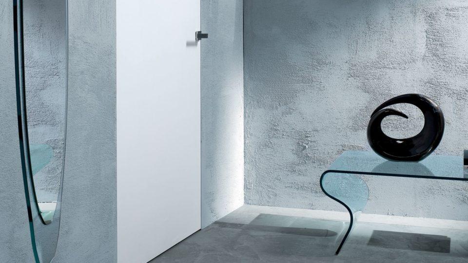 immagine 1 della galleria fotografica del brand Scrigno