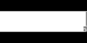 immagine del logo Berti