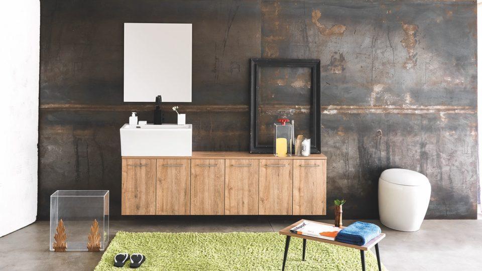 immagine 7 della galleria fotografica del brand Xilon