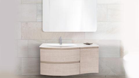 immagine 3 della galleria fotografica della categoria Arredo bagno