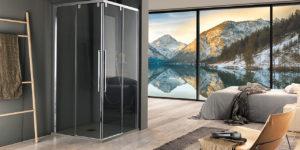 immagine della categoria Colonne doccia