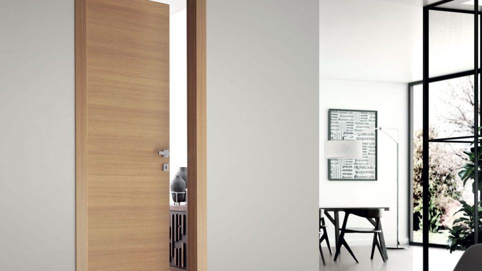 immagine 2 della galleria fotografica del brand Scrigno