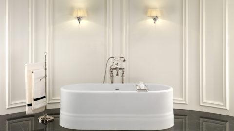 immagine 12 della galleria fotografica della categoria Vasche da bagno