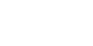 immagine del logo Devon&Devon