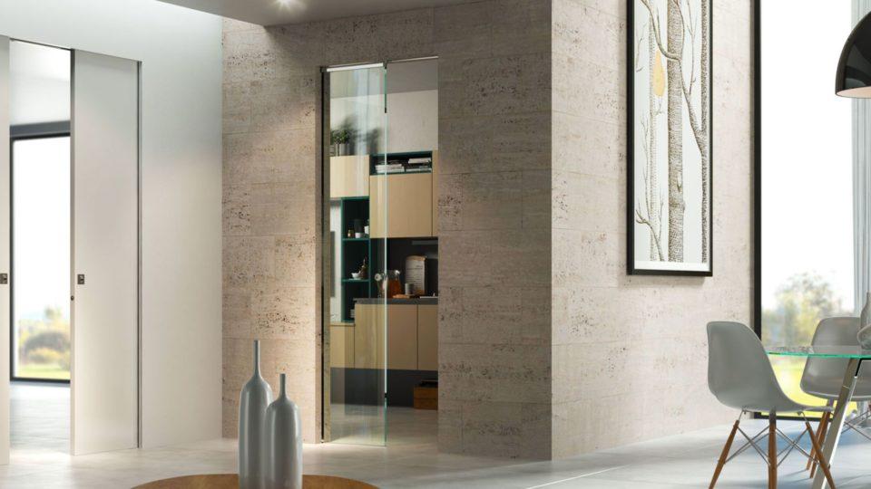 immagine 4 della galleria fotografica del brand Scrigno