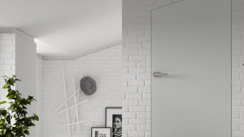 immagine 6 della galleria fotografica del brand Scrigno