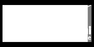 immagine del logo Evoluzioni ceramiche