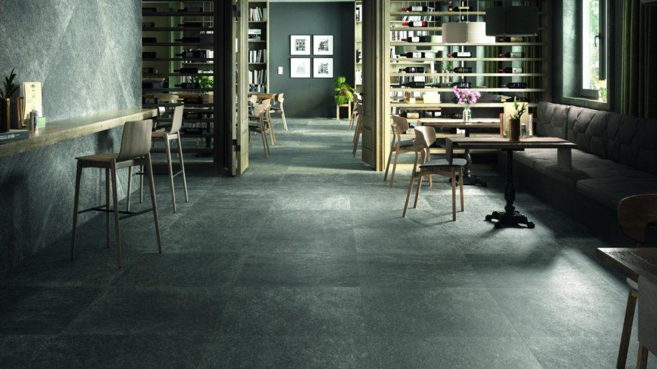 immagine 5 della galleria fotografica del brand Fanal