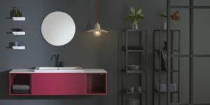 immagine della categoria Mobili bagno