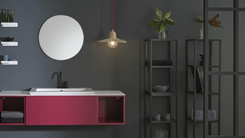 immagine 3 della galleria fotografica del brand Xilon