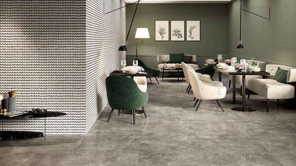 immagine 5 della galleria fotografica del brand Ceramica Fioranese