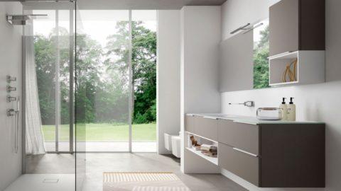 immagine 5 della galleria fotografica della categoria Arredo bagno