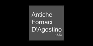 immagine del logo Antiche Fornaci D'Agostino