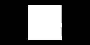 immagine del logo Energieker