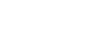 immagine del logo del brand Forte