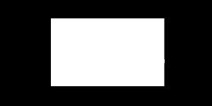 immagine del logo Francesco De Maio