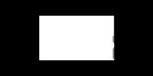 immagine del logo Gran Tour