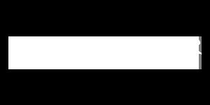 immagine del logo Natucer