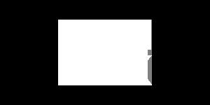immagine del logo del brand Rainbox