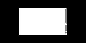 immagine del logo Rak Ceramics