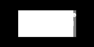 immagine del logo del marchio Royo