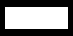 immagine del logo Samo