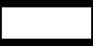 immagine del logo Scrigno