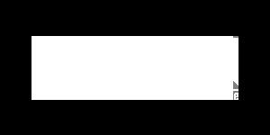 immagine del logo Xilon