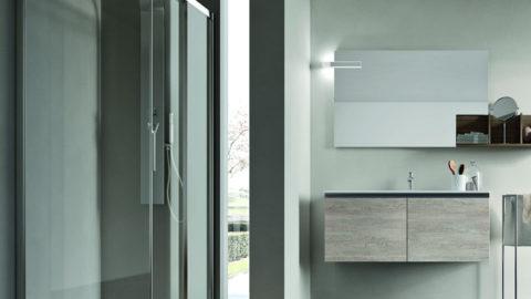 immagine 12 della galleria fotografica della categoria Mobili bagno
