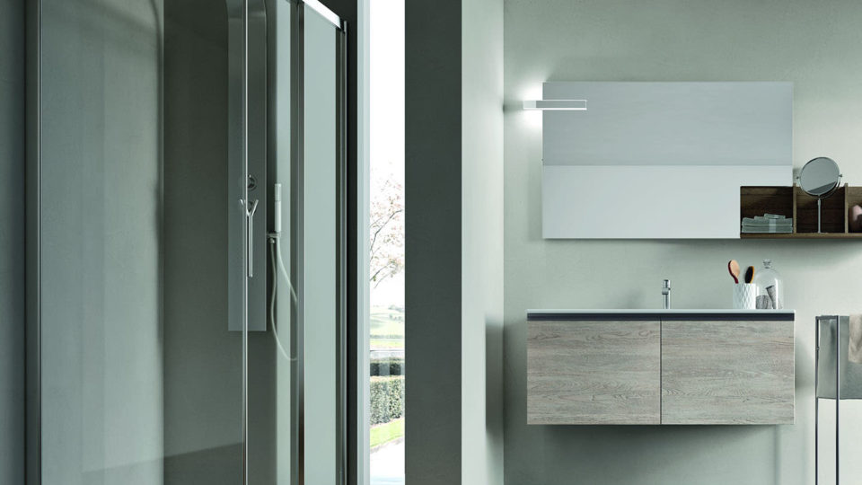 Ardeco miele my home for Ardeco arredo bagno