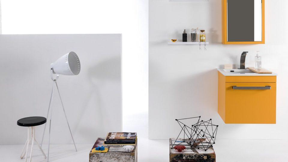 immagine 1 della galleria fotografica del brand Xilon