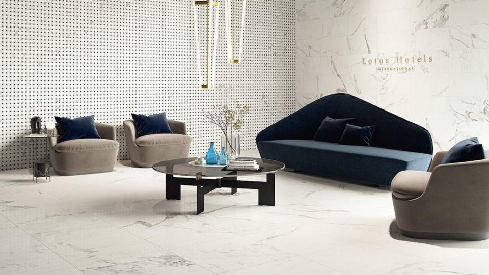 immagine 8 della galleria fotografica del brand Ceramica Fioranese