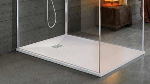 immagine 9 della galleria fotografica della categoria Arredo bagno